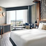 Maintaining and Caring Luxury Hotel Furniture