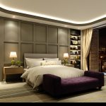 Key Concepts of Luxury Hospitality Guest Room (Part 2)