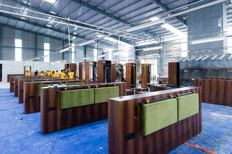 FHF-Furnishings-Assembling-Gallery-V2-32