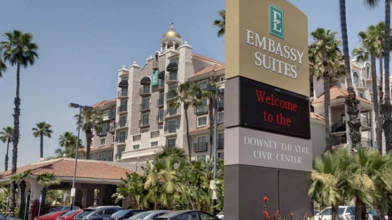 FHF Projects_Embassy Suites- Cover Image From Clients'website